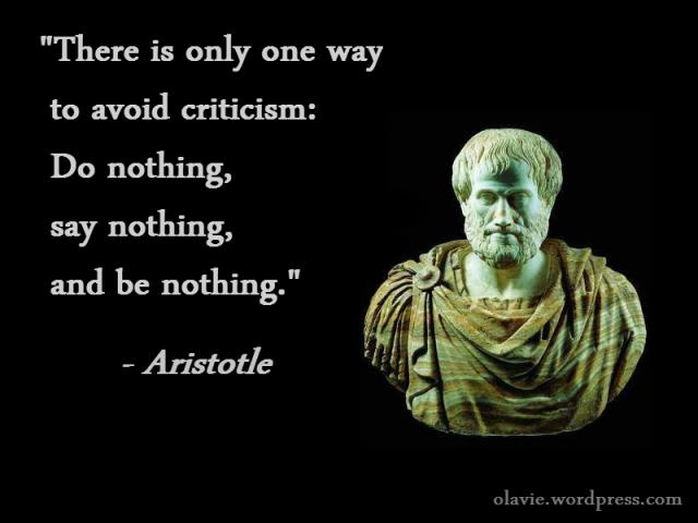Aristotoles1ENG